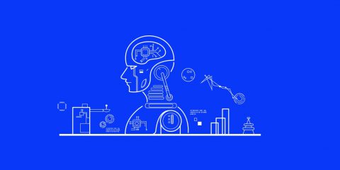 IA e smart city, nuovo white paper sull'innovazione urbana globale