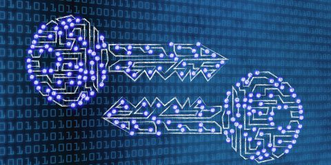 Soluzione ad attacchi informatici del futuro? Crittografia quantistica