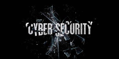 'La cybersecurity non è un processo ma un ecosistema', workshop il 27 settembre