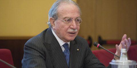 Piano 'Italia a 1 Giga', il dibattito