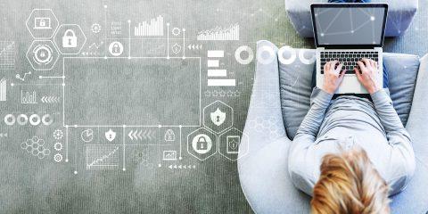 La rivista Computer Methods and Programs in Biomedicine pubblica lo studio di Atlantica Digital e Datasound