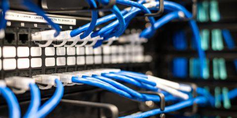 Nuovo record mondiale di velocità via Internet: cavo in fibra a 319 Tbps in Giappone