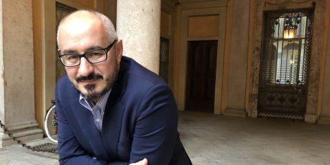 """OPA su Retelit. Francesco Sacco: """"Avremo un'alterazione delle dinamiche geopolitiche nel Mediterraneo"""""""