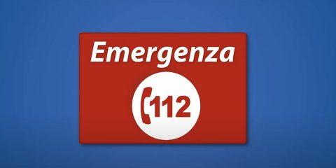 Lepida, le attivazioni in Italia delle centrali del Numero Unico delle Emergenze 112