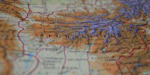 Democrazia Futura. L'inferno afghano tra Risiko diplomatico ed eterno Grande Gioco dell'oca