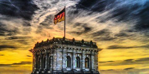 Democrazia Futura. Germania: la legge elettorale. Rappresentanza proporzionale personalizzata