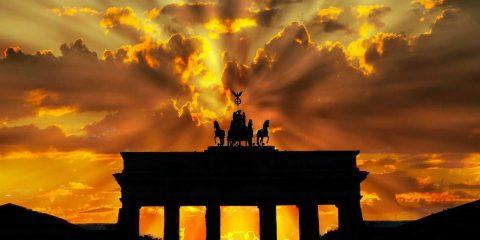 Democrazia Futura. Germania: transizione o svolta?
