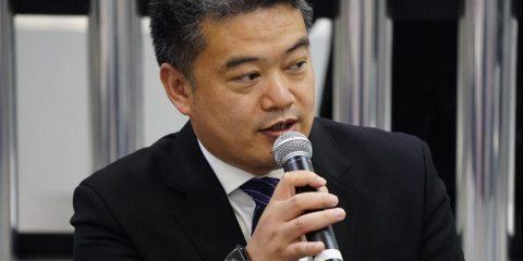 """Peng Aiguang (ZTE): """"La migliore scelta di rete a prova di futuro? La fibra"""""""
