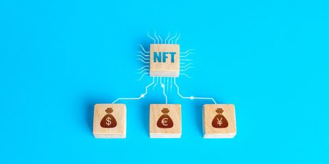 Perché il valore di un Non Fungible Token (NFT) dipende anche dalla qualità del link