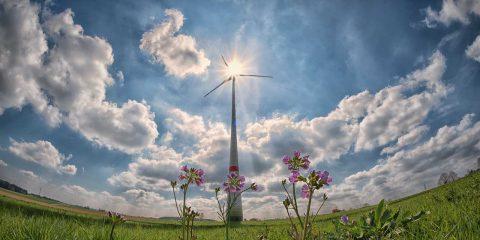 """Petrolio sempre più caro. Tamburi (ENEL): """"Solo con le rinnovabili si abbassa il costo della transizione"""""""