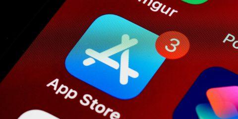 """La lezione (da copiare) della Corea del Sud: """"Negli store di Apple e Google anche altri metodi di pagamento"""""""