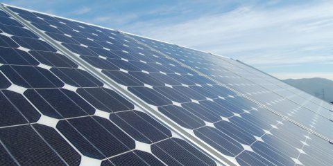 Smeg, Enel X realizza due impianti fotovoltaici di ultima generazione
