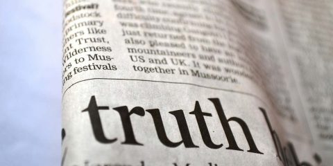 Democrazia Futura. La missione del Wall Street Journal confermata dalle lettere al direttore