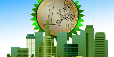 Green bond, nel 2021 attese emissioni globali per 500 miliardi di dollari. L'UE punta alla leadership