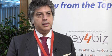 Consorzio Italia Cloud: 'L'iniziativa di Colao nella direzione giusta, ma non basta la crittografia. Garantire controllo italiano'