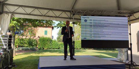 Open RAN, grande occasione per le telecomunicazioni in Italia. Cosa si è detto all'evento di JMA