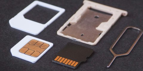 eSim, entro il 2025 le SIM classiche potrebbero scomparire. I numeri