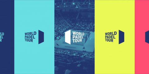 World Padel Tour, Enel diventa partner sostenibile