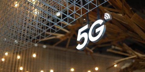 5G: ricavi da servizi a 73 miliardi nel 2021, più che triplicati in un anno