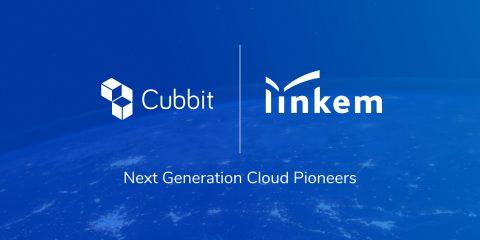 Linkem, accordo con Cubbit per testare il Cloud distribuito