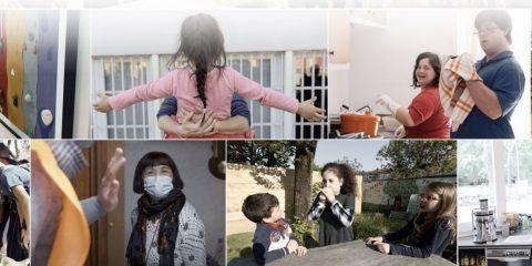 """Fondazione con il Sud ed ENEL Cuore pubblicano il bando """"Nel cuore del Sud"""""""