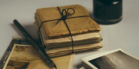 """Giornata mondiale della Posta, Aruba racconta una storia lunga millenni: dai primi """"paper"""" egizi alla PEC"""