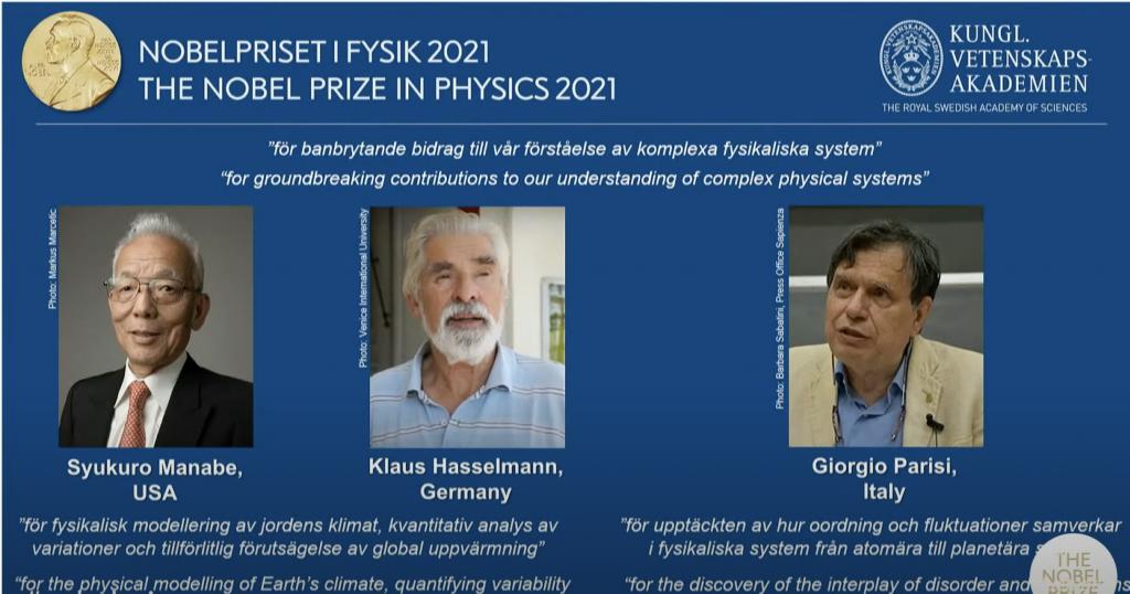premio_nobel_fisico_italiano