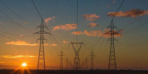 La Norvegia vende energia pulita a 1,4 milioni di case nel Regno Unito: attivo il North Sea Link