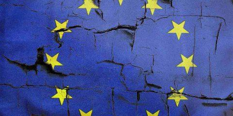 Democrazia Futura. Perché l'Unione europea è tornata a dividersi