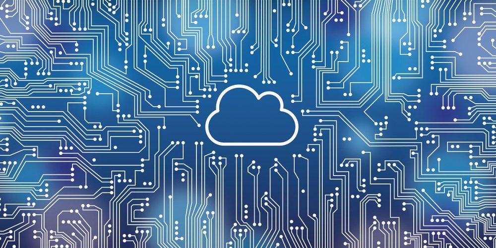 Infrastrutture cloud: mercato europeo minato da licenze software sleali. Lo Studio Cispe