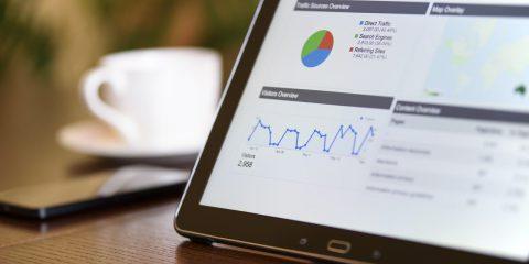 Come nasce e si sviluppa la nuova figura professionale del Digital Sales