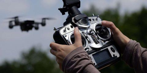 G20 di Roma, Lamorgese chiede prevenzione: vigilare su internet e predisporre scudo anti-drone