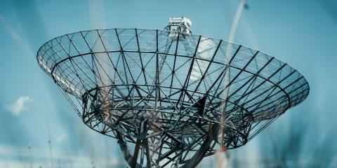 Il radar: un apripista tecnologico poco noto ma presente anche nel 5G